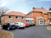 Picture relating to Westbourne Care Home
