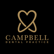 Campbell Dental Practice