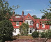 Picture relating to Dunwood Manor Nursing Home