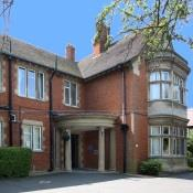 Picture relating to Broadleigh Nursing Home