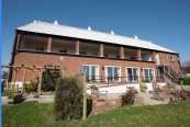 Picture relating to High View Oast Nursing Home