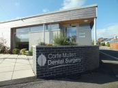 Corfe Mullen Dental Surgery