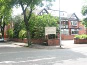 Picture relating to Alexandra Lodge Care Centre