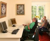 Picture relating to Waverley Lodge Nursing Home