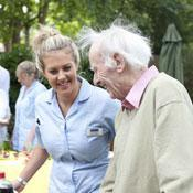 Picture relating to Chalgrove Care and Nursing Home