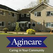 Picture relating to Waterloo Care Home