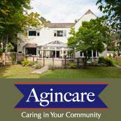 Picture relating to Blenheim Care Home