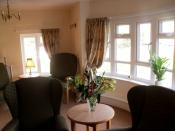 Picture relating to Gainsborough Care Home