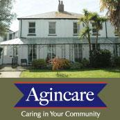 Picture relating to Trafalgar Care Home