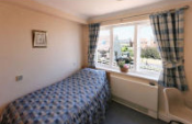 Picture relating to Beachcomber Care Home