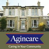 Picture relating to Agincourt Care Home