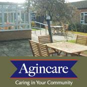 Picture relating to Edgehill Care Home