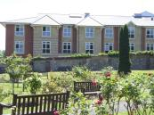 Picture relating to Coloma Court Care Home