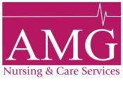 Picture relating to AMG Nursing & Care Services
