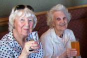 Picture relating to Holmlea Care Home