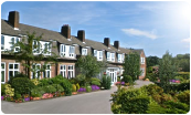 Picture relating to Cedar Court Nursing Home