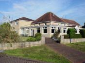 Picture relating to Briar Dene Retirement Home
