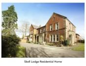 Picture relating to Skell Lodge