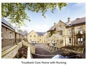 Picture relating to Troutbeck Care Home