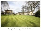 Picture relating to Batley Hall Nursing and Residential Home
