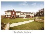 Picture relating to Carmel Lodge Care Home