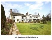 Picture relating to Hope Green Residential Home