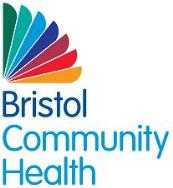 Bristol Community Health Logo
