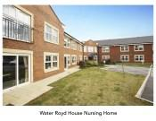 Picture relating to Water Royd Nursing Home