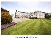 Picture relating to Willowbank Nursing Home