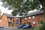 Picture relating to Acorn House Care Centre