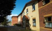 Picture relating to Hartcliffe Nursing Home