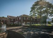 Picture relating to Sandygate Residential Care Home