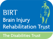 Picture relating to Brain Injury Rehabilitation Trust - Bristol Road