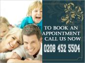 Cricklewood Dental Practice