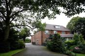 Picture relating to Moorlands Care Home