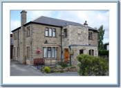 Picture relating to Summerfield Private Residential Home
