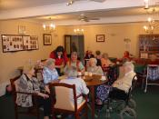 Picture relating to Oakdene Care Home