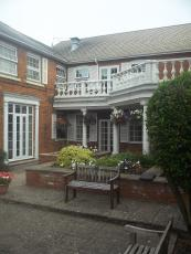 Picture relating to Ashbury Lodge Residential Home
