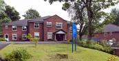 Picture relating to Holly Court Care Home
