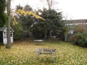 Picture relating to Wellesley Lodge Residential Home