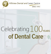 Your Trusted NHS & Private Dentist in Catford Since 1915