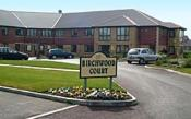 Picture relating to Birchwood Court Residential Care Home