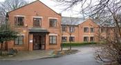 Picture relating to Harrogate Lodge Care Home