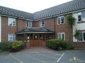 Picture relating to Arundel Park Residential and Nursing Home