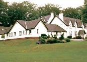 Picture relating to Bridge House Residential Care Home
