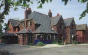 Picture relating to Aarondale Care Home