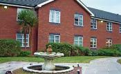 Picture relating to Greenheys Lodge Residential Care Home