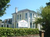 Picture relating to St Georges Lodge Residential Care Home