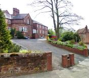 Picture relating to Carlisle Dementia Centre - Parkfield