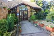 Picture relating to St Martin's Care Home